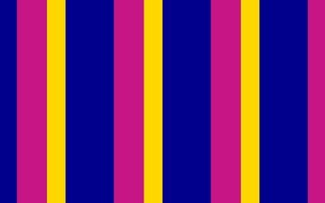 strip, yellow, texture, line, background, blue, raspberry