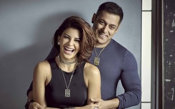 smile, actors, bollywood, jacqueline fernandez, salman khan