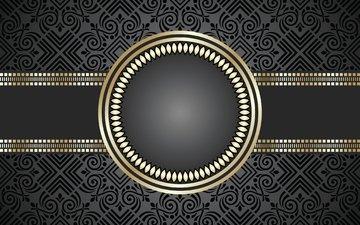 texture, background, pattern