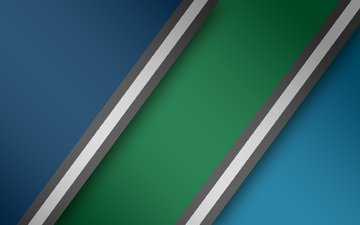 strip, abstraction, line, background, color
