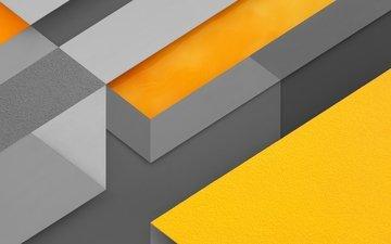 абстракция, фон, геометрия, прямоугольники