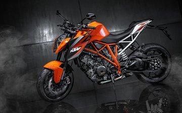 мотоцикл, байк, tanadol wimalai
