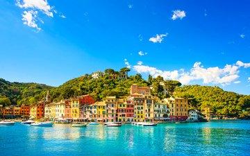 море, яхты, италия, 14, тоскана