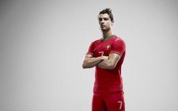 football, form, sport, portugal, player, cristiano ronaldo, crstiano ronaldo
