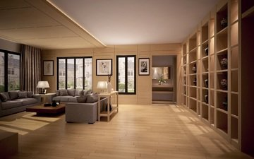 интерьер, дизайн, комната, мебель, гостиная