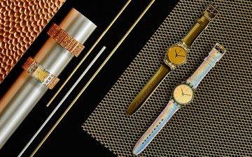 style, watch, elegance, paloma rincon