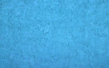 текстура, фон, синий, цвет, голубой