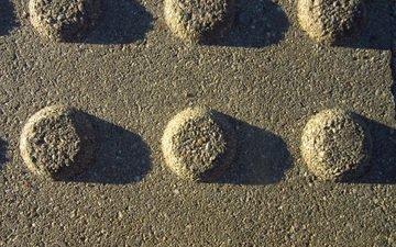 обои, текстуры, камень, бетон, текстур, строение, структура, валлпапер, каменное