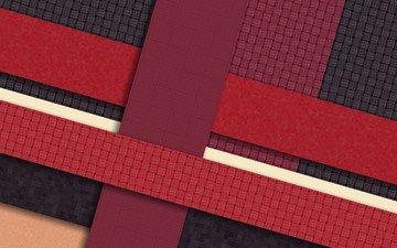 wallpaper, texture, modern, material design, vactualpapers