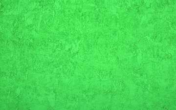 texture, green, background, color
