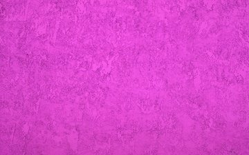 texture, background, color, pink