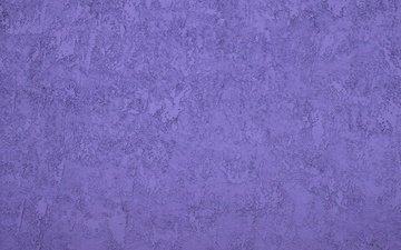 текстура, фон, цвет, фиолетовый