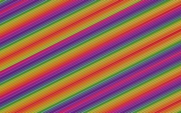 wallpaper, background, desk, rendering, gradient, range, 3d, 3d graphics, illusion, of vibrant, optical illusions, textured, vibrants