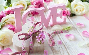 lyubov-cvety-rozy-valentine-s