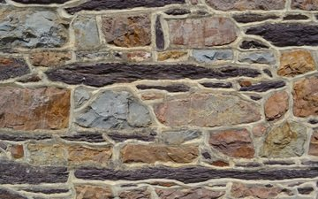 wallpaper, texture, background, stone, the volume, grunge, volume, textures, structure, masonry