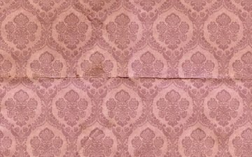 vintage-pattern-paper-texture