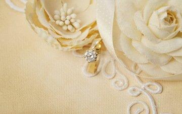 wedding-background-flowers