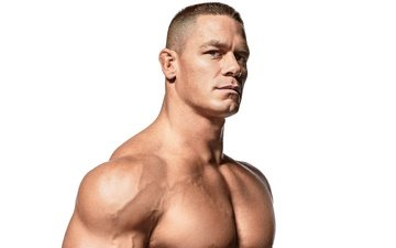 actor, white background, muscle, bodybuilder, john cena, wrestler