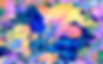 абстракт, обои, текстуры, фон, изображение, размыто, облачные эффекты, grainy, зернистость