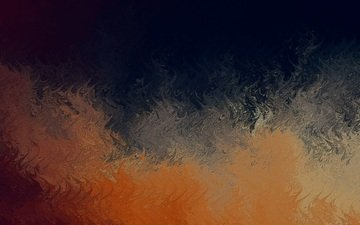 wallpaper, textur, design, farbe, farbverlauf, okras, abstraktion, texturen, dezayn, 3d-grafik, валлпапер