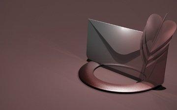 обои, фон, рабочий стол, рендеринг, дектоп, объект, 3д, 3d графика, валлпапер, ренденринг, оригинальная, оригинал