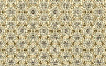 текстуры, дизайн, цвет, окрас, геометрия, текстур, дезайн, симметрия