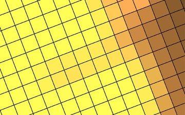 линии, квадраты, материал, дезайн, fhd-wallpaper-1920x1200, грушевый, песочный, кукурузный