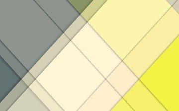 линии, девушка, блондинка, модель, волосы, лицо, макияж, прическа, окрас, материал, геометрия, дезайн, болотный, модерн, fhd-wallpaper-1920x1200, лимонно-кремовый, желто-коричневый, кварцевый