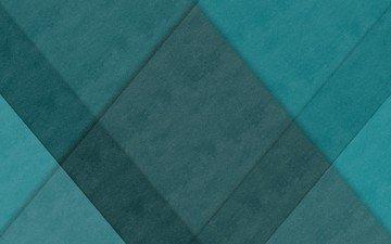 geometrie, google, mehrfarbige, inspired, blau-grün
