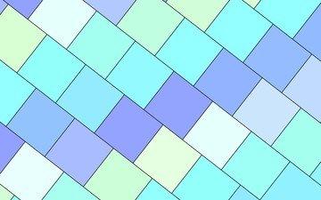 материал, геометрия, papers, дезайн, hd-background, by-vactual