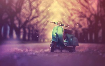 игрушка, мотоцикл, моделька, ashraful arefin