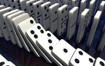 фон, игра, 3д, домино, настольная игра, настольные игра