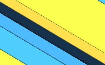 abstraktion, okras, material, blaue, dezayn, fhd-wallpaper