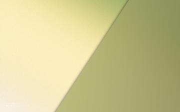 абстракт, линии, окрас, болотный, twin, textured, exclus, shaded, hd-wallpaper-1920x120, лимонно-кремовый, vactual