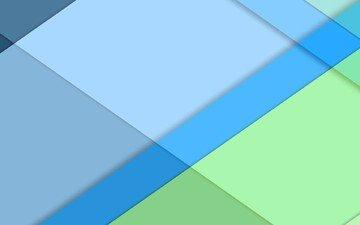 линии, окрас, материал, голубая, небесный, дезайн, салатовый, fhd-wallpaper-1920x1200, бледно-синий