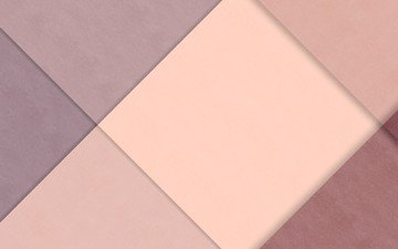 текстура, линии, розовый, материал, papers, валлпапер, by-vactual, бледно-каштановый, розовато-лиловый