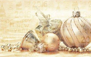 новый год, шары, украшения, рождество, елочные игрушки