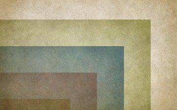 полосы, текстуры, минимализм, простой фон