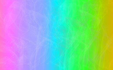 abstraction, background, color, form, glare, gradient, colorful, bright