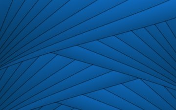 strip, abstraction, line, background, rays, pattern, color, form