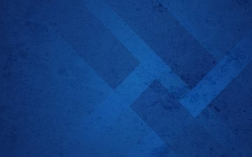 strip, texture, background, blue, color