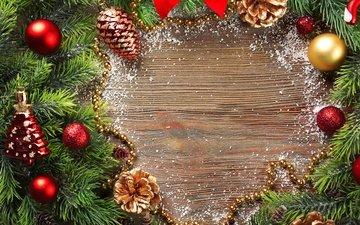 das neue jahr, weihnachtsbaum, weihnachten, beulen, christbaumschmuck