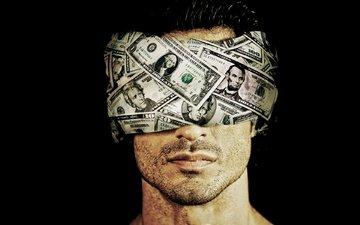 the film, black background, money, dollars, bollywood, commando 2