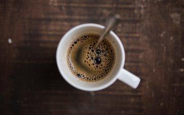 drink, coffee, cup, espresso