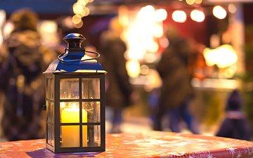 свет, фонарь, свеча, matthias enter