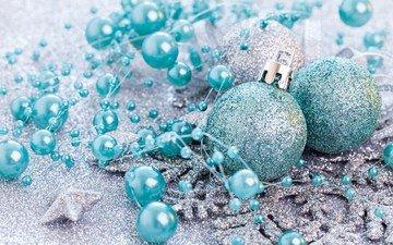 новый год, игрушки, рождество, елочные игрушки, декор