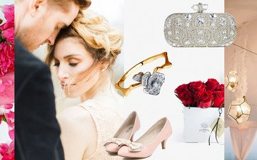 жених, свадьба, праздник, белое платье, невеста