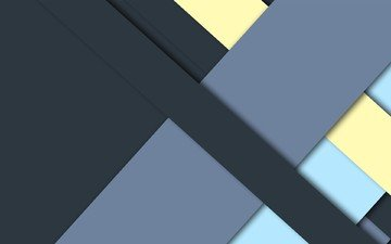 абстракция, текстура, линии, геометрия, 1920х1200