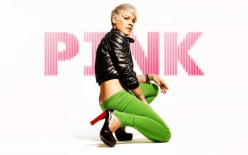 actress, singer, alecia beth moore, songwriter, pink, music
