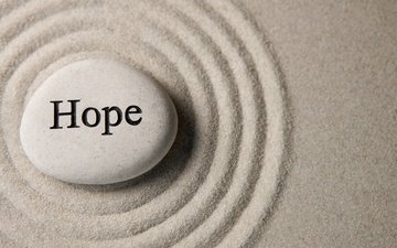 stones, sand, hope, zen, backgroud